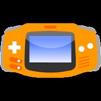 John GBA Lite - GBA emulator 3.08