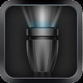 LED Flashlight - HD & Color