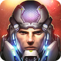 Galaxy Legend: Space Frontier icon