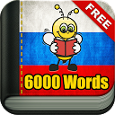 App Download Learn Russian Vocabulary - 6,000 Words Install Latest APK downloader