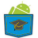 Pocket Lesson icon