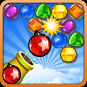 Download Candy Crush Saga V1 18 0 2013 10 08 | Apps Directories