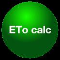 ETocalc icon