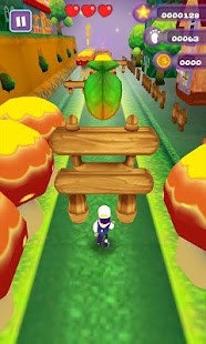 MagicRun- screenshot thumbnail