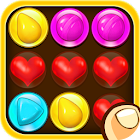 Candy Tap icon