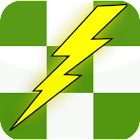 KnightVision Pawner icon