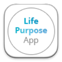Life Purpose App icon