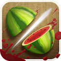 Fruit Ninja v1.7.6 APK
