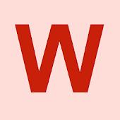 Weblio中国語辞典-無料の日中中日辞書
