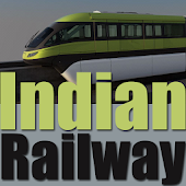 Railway Enquiry India