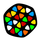 Lotus*Root Pro icon