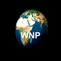 WNP Promotions and Advertising logo