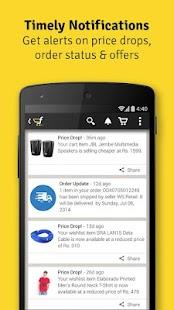 Flipkart - screenshot thumbnail