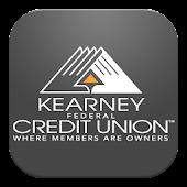Kearney Federal Credit Union