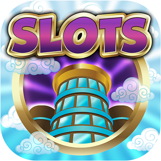 Casino Towers Slots