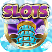 Casino Tower ™ - Slot Machines