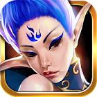 Dragon Magic icon