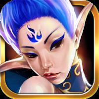 Dragon Magic 1.0.2.0