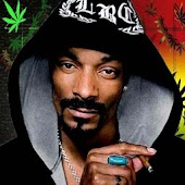 Snoop Dogg Live Wallpaper
