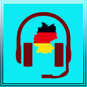 German Music Radio