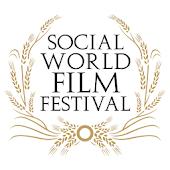 Social Film Fest