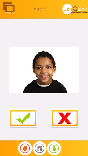 【免費教育App】學會說西班牙語-APP點子