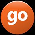 Goibibo - Flight Hotel Bus Car IRCTC Booking App download