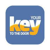 Your Key to the Door
