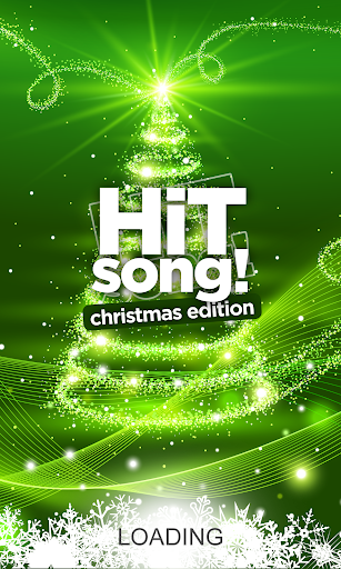 玩免費益智APP|下載HiT Song Christmas: Music Quiz app不用錢|硬是要APP