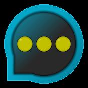 Floatify - Smart Notifications