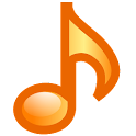 Country Ringback Tone icon