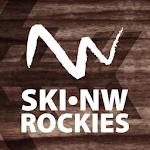 Ski NW Rockies App