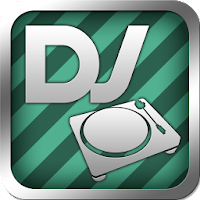 DJ 8.01