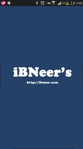 iBNeer's