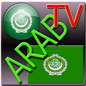 Arabic TV Pro - Best ArabTVs