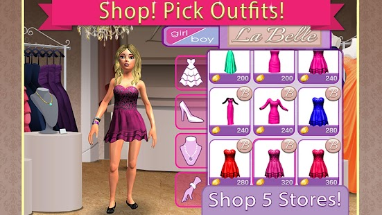 play highschool hook up game online You will find the best sites offering free online games in the hook-up a game of charm, treachery, and deceit play your cards right and you might even play game.