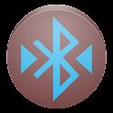 Bluetooth Control BT->uC PRO icon