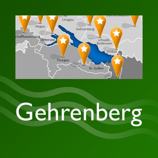 Gehrenberg
