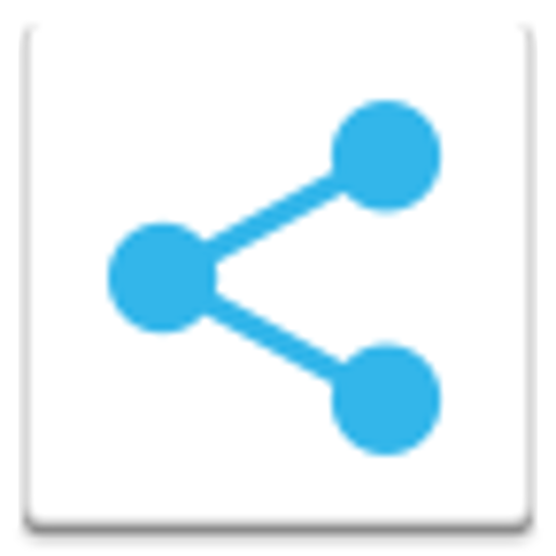 Acronym App LOGO-APP點子