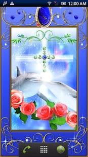 Dolphin -Lapis Lazuli-Trial- screenshot thumbnail