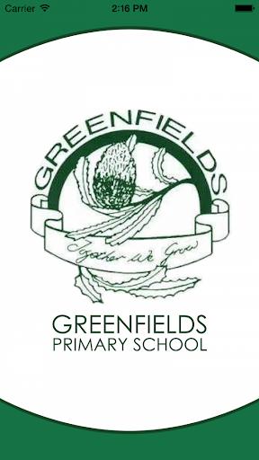 Greenfields Primary School