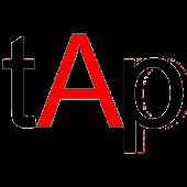 tAp club: заработай играючи