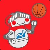 Rutgers Football & Basketball