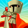 Fantasy Kingdom Defense HD icon