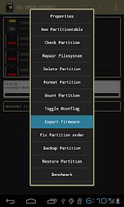 ROEHSOFT DRIVE-EXPERT v1.03