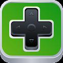 SmartGear icon