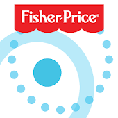 Fisher-Price® Smart Connect™