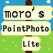PointPhoto Lite