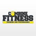 Combine Fitness icon