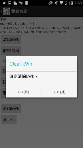 【免費工具App】WiMeter-APP點子